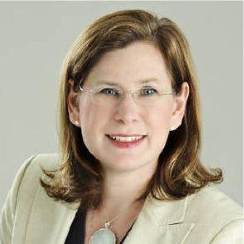 Rebecca Achurch