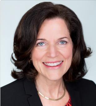 Debbie Fillinich