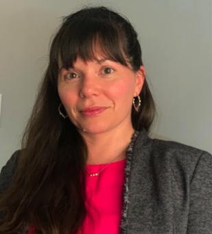 Maria Negron Kneib profile photo_website